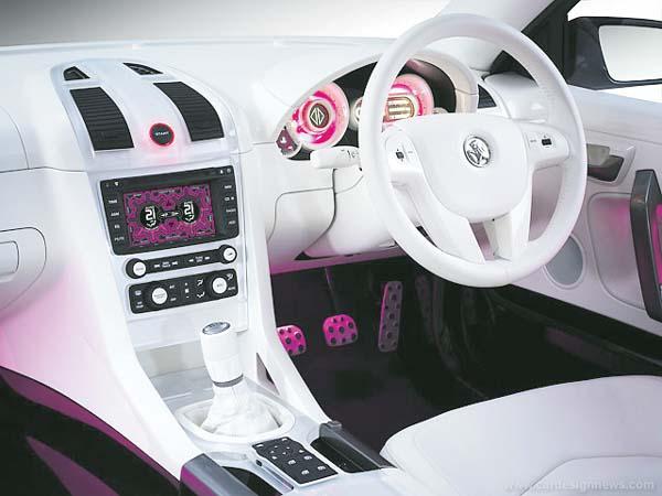 index of tuning car interior design. Black Bedroom Furniture Sets. Home Design Ideas